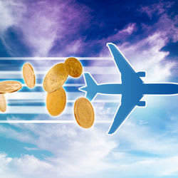 Are Airlines Conspiring to Keep Ticket Prices High?