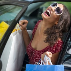 ClickHole Will Tell You What Kind of Shopper You Are
