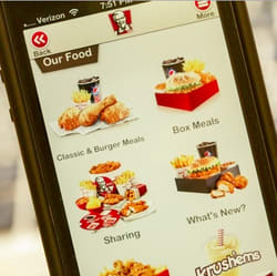 More Fast Food Places Now Offer Preorders: Does it Save Time?