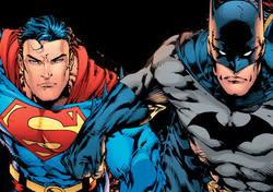 Rumor Roundup: An Ovation for Batman? Fantastic Four 2? Some Tech Stuff?