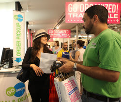 6 Reasons Why the In-Store Pickup Trend Will Continue to... Pick Up