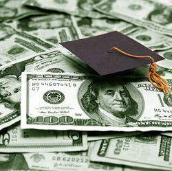 Big Scam on Campus: Financial Traps of College Aid Accounts