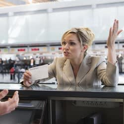Should You Get Travel Insurance?
