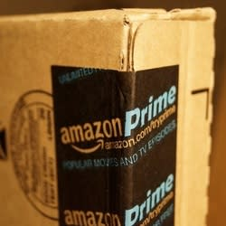 Amazon Announces Black Friday Deals, Sale Starts on November 20