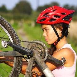Don't Get Taken for a Ride: How to Do Your Own Bike Tune-Up