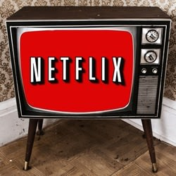 Netflix Is Raising the Price of Its Standard Streaming Plan