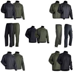 Smith & Wesson Men's M&P Apparel for $20