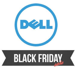 """Dell Home Black Friday Ad Analysis: Highly-Rated 60"""" 4K TV Hits New Price Low"""