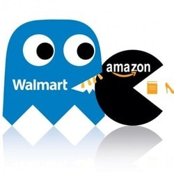 Battle of the Mega-Retailers: Will Walmart or Amazon Win Black Friday This Year?