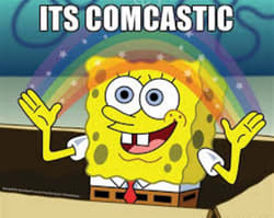 Rumor Roundup: Is Comcast Going to Buy T-Mobile?