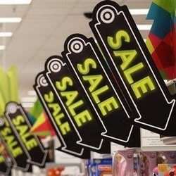 10 Ways Black Friday 2015 Will Be Different