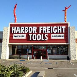 Harbor Freight Tools Black Friday Ad Analysis: Tools From Just $15