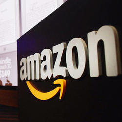 This Amazon Hack Will Make Online Shopping So Much Easier