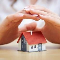 Do You Need Renters Insurance? What Is it and What Does it Cost?