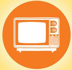 """Best Cyber Week TV Deals: Eye-Popping Price on a Sharp 65"""" 4K, Super Cheap 50"""""""