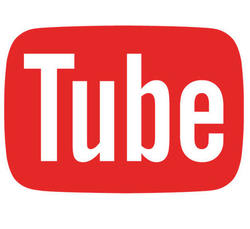 Rumor Roundup: YouTube Getting Better Content? PlayStation 2 Games?