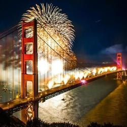 The Most Affordable Cities to Celebrate New Year's Eve This Year