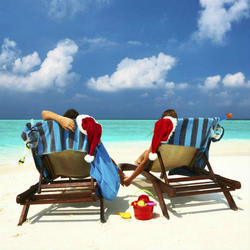 4 Tips for Getting Last-Minute Deals on Holiday Travel