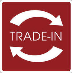 Get What You Really Want! A Guide to Store Trade-In Policies
