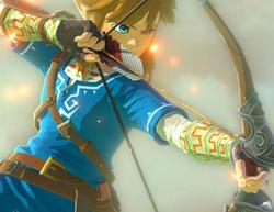 Rumor Roundup: Play as Link's Daughter? Slim Xbox One?