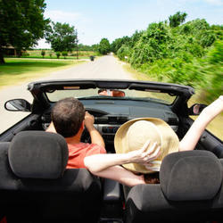 How to Save on Your Next Car Rental: Price Comparison & Fees to Avoid