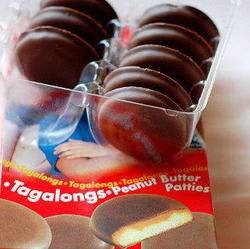 Girl Scout Cookies Are Now Easier Than Ever to Find and Buy Online