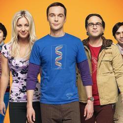 Rumor Roundup: Ba-CA-CHING-ga? (Another Season of Big Bang Theory?)