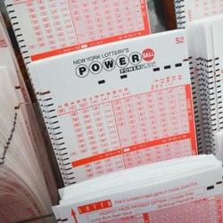 6 Better Things to Do Instead of Buying More Powerball Tickets