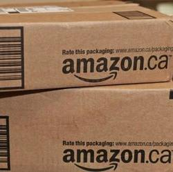 Amazon Canada Sometimes Charges 20% Less for Blu-Rays Than Amazon USA
