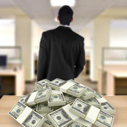 The Top 10 Ways You Could Be Leaving Money on the Table