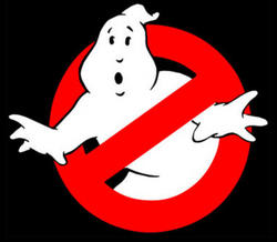 Rumor Roundup: Ghostbusters Video Game? Brick-and-Mortar Amazon?