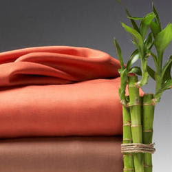 Here's the Truth About Those 'Environmentally Friendly' Bamboo Textiles