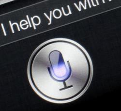 Rumor Roundup: Siri Coming to Macs?
