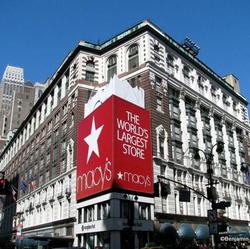 Macy's Won't Accept Coupons on Clearance Items Anymore, But That Might Not Be a Bad Thing