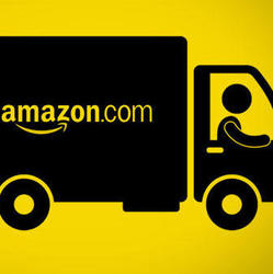 Customers Are NOT Pleased With the Amazon Free Shipping Increase