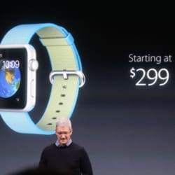 Here's Why the Apple Watch Price Cut Isn't as Great as It Seems