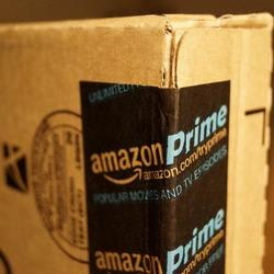 Some Shoppers Can Now Buy Amazon Prime by the Month, But There's a Catch