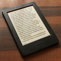Now Is a Terrible Time to Buy a High-End Kindle