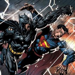 """Rumors: Is a More Violent Cut of """"Batman V Superman"""" Headed to Theaters?"""