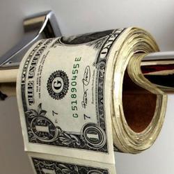 8 Ways Rich People Waste Their Money