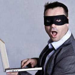 5 Simple Ways to Protect Yourself From Identity Theft