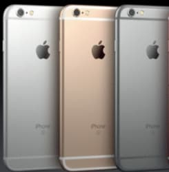 Fabulous Phone Deals! Save $100 on iPhone 6s, Get Up to 92% Off at eBay