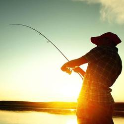 18 Things You Need to Start Freshwater Fishing