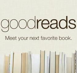 Goodreads Now Tracks Deals on Your Favorite Books