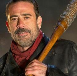 Rumors: Does Every Character Have A Death Scene In ''The Walking Dead''?