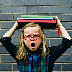 6 Back-to-School Items You Should Wait to Buy