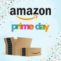 We Want to Know! What Do You Think About Prime Day 2016?