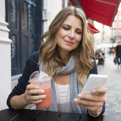 3 Easy Ways to Use Your Phone Abroad (Without Going Broke)
