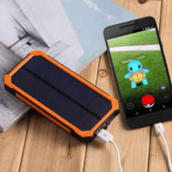 Power Your Pokémon Go Experience With These Power Banks!