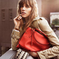 10 Luxurious Picks From 6pm's Coach Sale